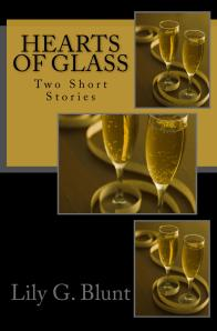 Hearts_of_Glass_Cover_for_Kindle