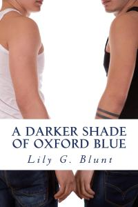 A_Darker_Shade_of_Ox_Cover_for_Kindle