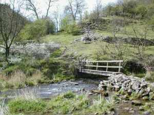 Copy of LathKill_Footbridge