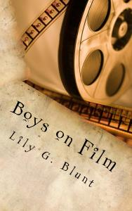 Boys_on_Film_Cover_for_Kindle