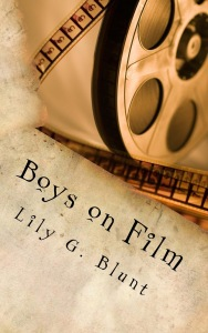 3221c-boys_on_film_cover_for_kindle