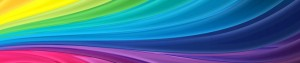 cropped-17200-abstract-rainbow.jpg