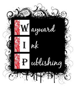 WIP-Black-Ink-v2