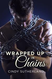 WrappedUpInChains