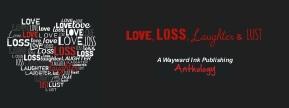 LLLL Banner FB