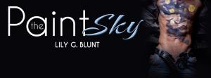 Paint the Sky Facebook Cover Art copy