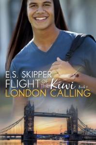 Flight-of-the-Kiwi-London-Calling-E-Book-Cover-679x1024-2