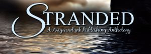 stranded-bookmark