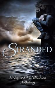 STRANDED-Final Cover