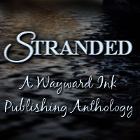 STRANDED-Thumbnail