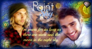 Paint-The-Sky3