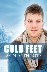 ColdFeet_JayNorthcote_FINAL