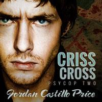 crisscrossAUDIO200-1