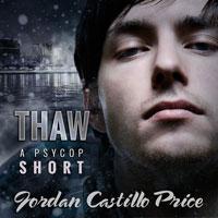 thaw-AUDIO-200