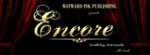 encore-waywardink-jayaheer2015-banner