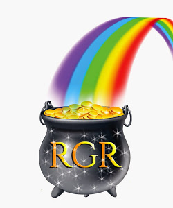 pot-of-gold-rgr