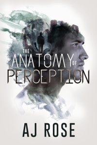 theanatomyofperception_1800x2700