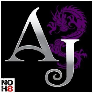 Annabelle_Jacobs_logo-e1428692712313