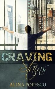 cravingstains-waywardinkpublishing-JayAheer2015-finalCover
