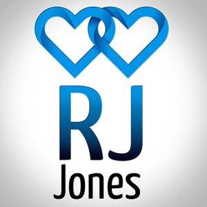 RJones-Avatar
