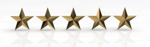 stars-five