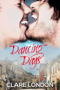 dancing-days1