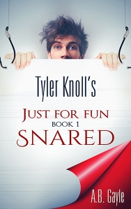 SNARED-TKJFF-smallpreview