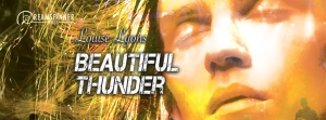 Beautiful Thunder FB banner