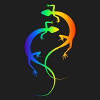 Louise Lyons logo