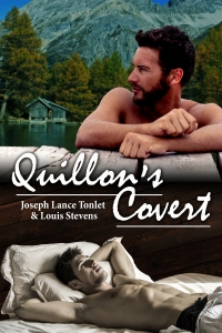 Quillons_Covert_1400x2100