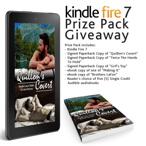 Quillons_Covert_Kindle_Giveaway