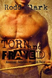 Torn and Frayed e-book 600x900
