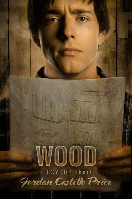wood-450