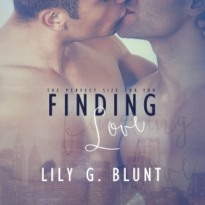 Finding-Love-pre-MadeDesign-JayAheer2015-Lily-G-Blunt-audible