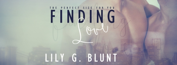 Finding-Love-pre-MadeDesign-JayAheer2015-Lily-G-Blunt-ebook-banner