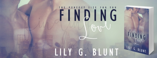 Finding-Love-pre-MadeDesign-JayAheer2015-Lily-G-Blunt-ebook-banner2