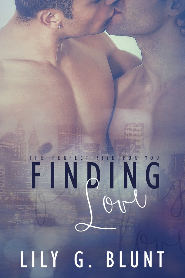Finding-Love-pre-MadeDesign-JayAheer2015-Lily-G-Blunt-ebook-complete