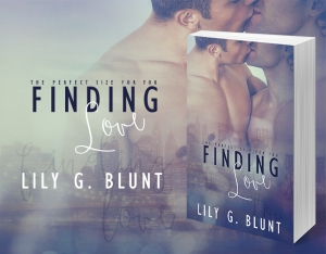 Finding-Love-pre-MadeDesign-JayAheer2015-Lily-G-Blunt-large1-3Drender