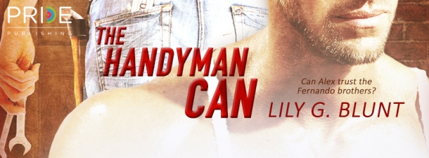 thehandymancan_facebook copy