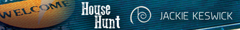 HouseHunt_headerbanner
