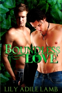 Boundless Love jpeg