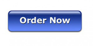 order-now-button-300x150