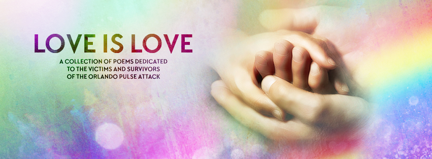 Lily-Love-is-love-JayAheer2016-banner1