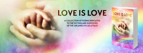 Lily-Love-is-love-JayAheer2016-banner2