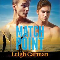 MatchPoint_FBprofile_small