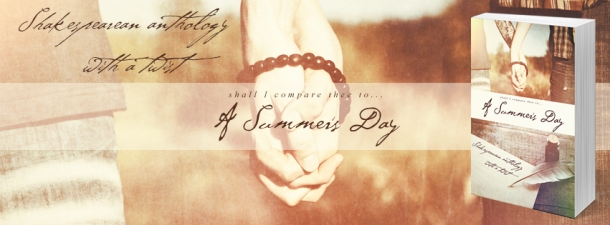 A-Summers-Day-Customdesign-JayAheer2016-banner2