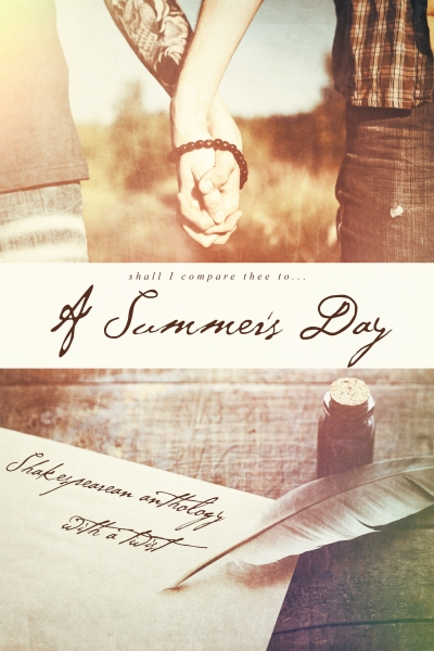 A-Summers-Day-Customdesign-JayAheer2016-finalcover