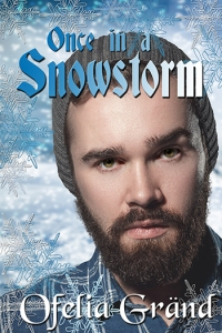 ofeliagrand_snowstorm