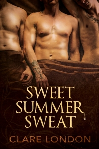 sweetsummersweat_1400x2100-ebook