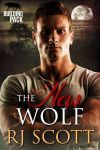 Release Day Review ~ The New Wolf (Building The Pack #1)